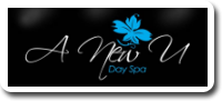 A New U Day Spa